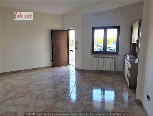 SETTIMO, MONTALTO UFFUGO, Wohnung zu verkaufen von 62 Qm, Gutem, Heizung Unabhaengig, Energie-klasse: F, Epi: 0 kwh/m2 jahr, am boden Land auf 4,