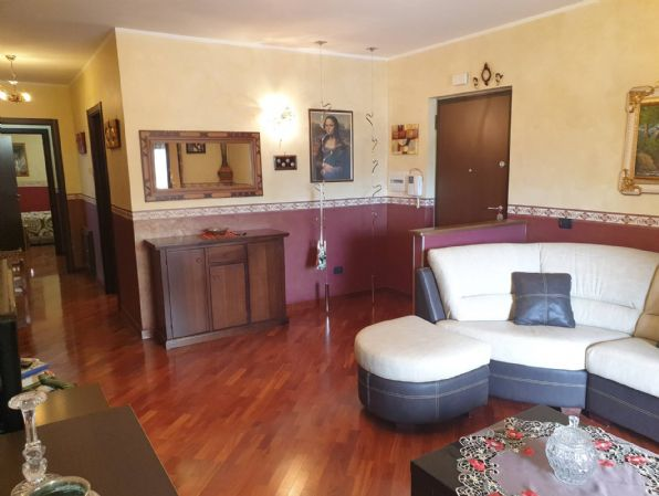 SETTIMO, MONTALTO UFFUGO, Apartment for sale, Excellent Condition, Heating Individual heating system, Energetic class: E, Epi: 0 kwh/m2 year, placed