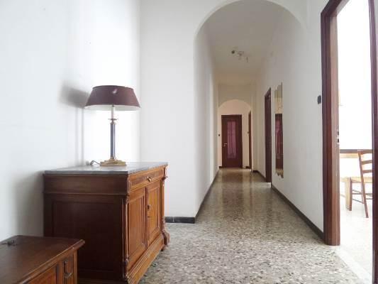Appartamento In Via Matteotti, Oneglia Periferia, Imperia