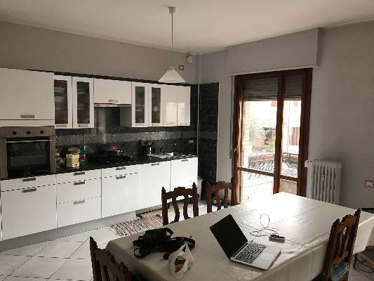 Appartamento, Mestre, Venezia, abitabile