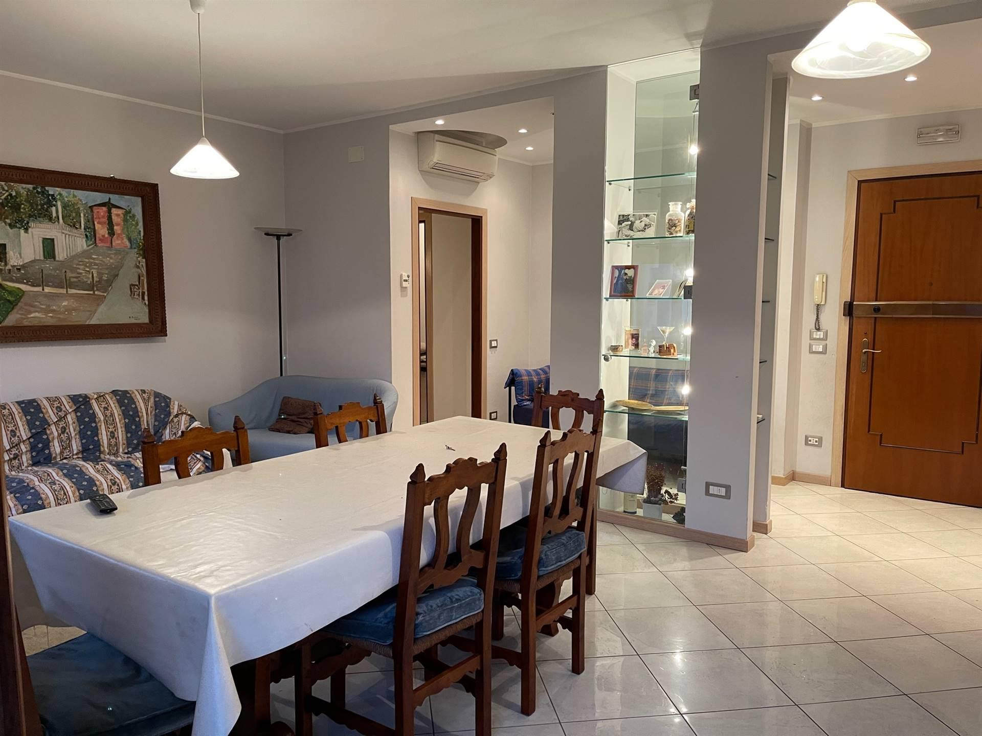 ampio ingresso cucina vendesi Mestre rif. 250 V 17