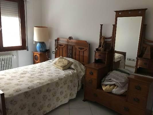 cameretta immobile Mestre centro Studio C