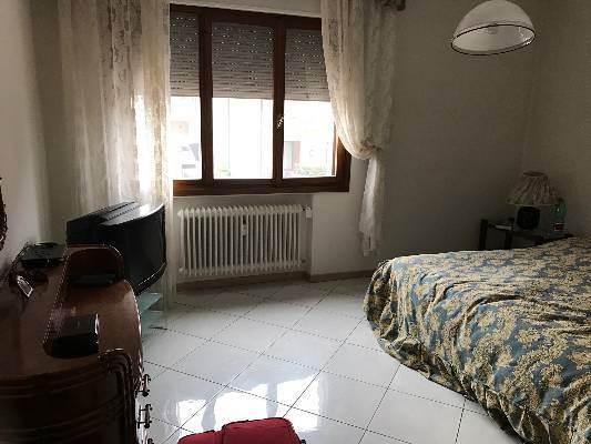 camera  da letto Mestre centro euro 225.000