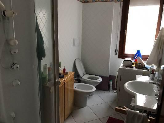 bagno finestrato Mestre centro rif. 250 V 17