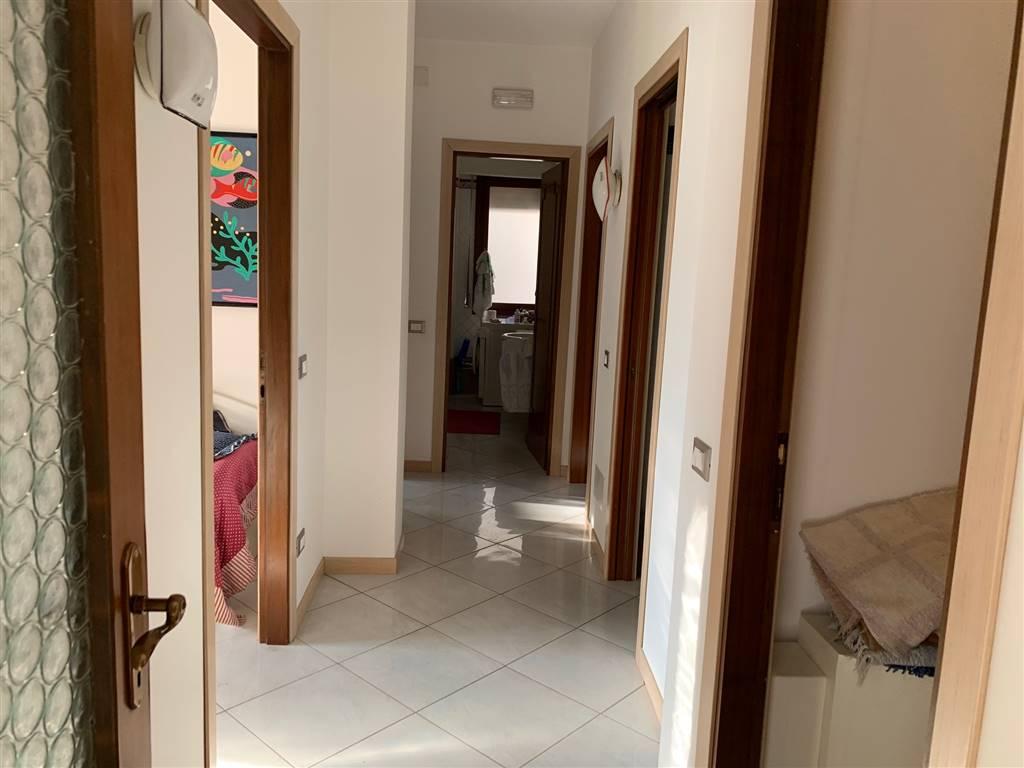 corridoio Mestre rif. 250 V 17 euro 225.000