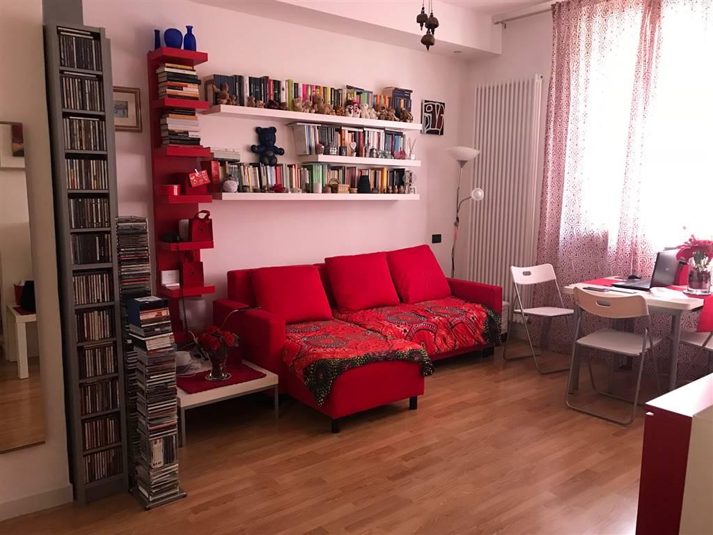 divano letto - Rif. 69 V 18
