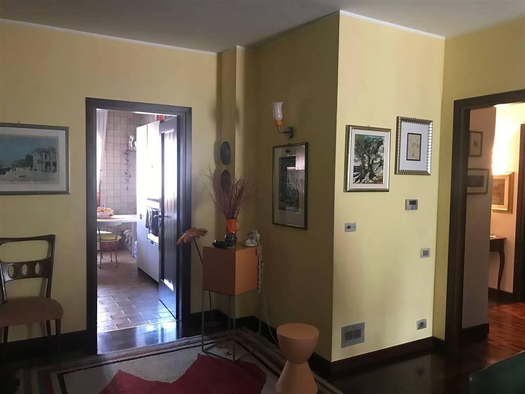 Appartamento, Mestre, Venezia, in ottime condizioni