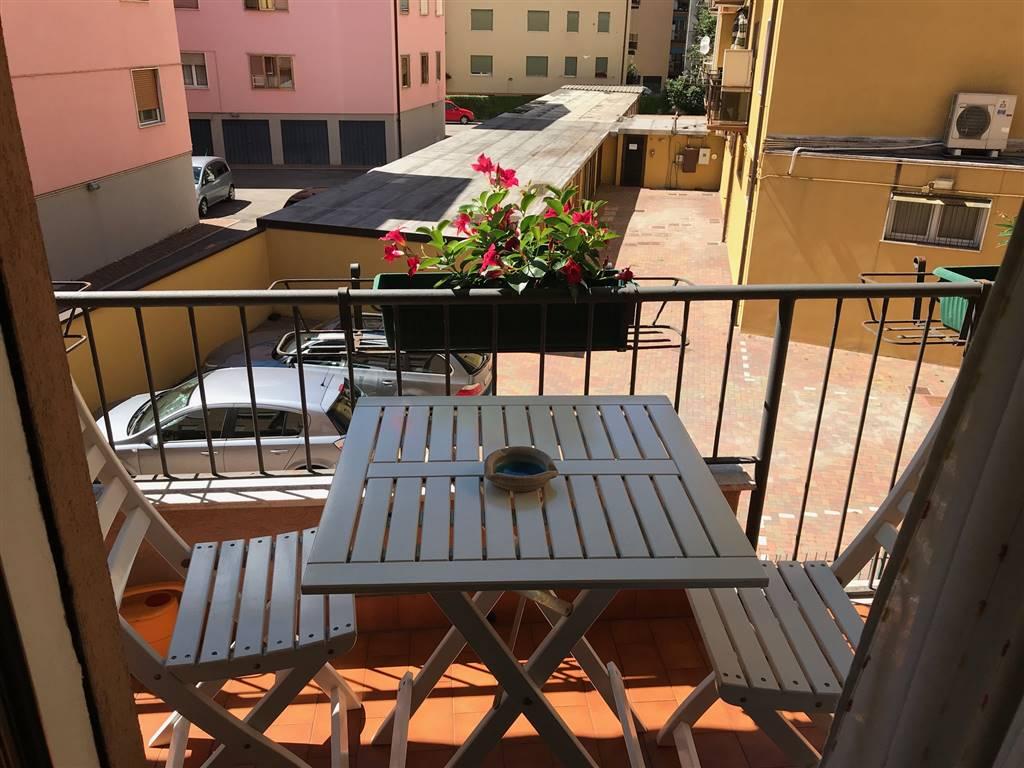 Appartamento, Mestre, Venezia