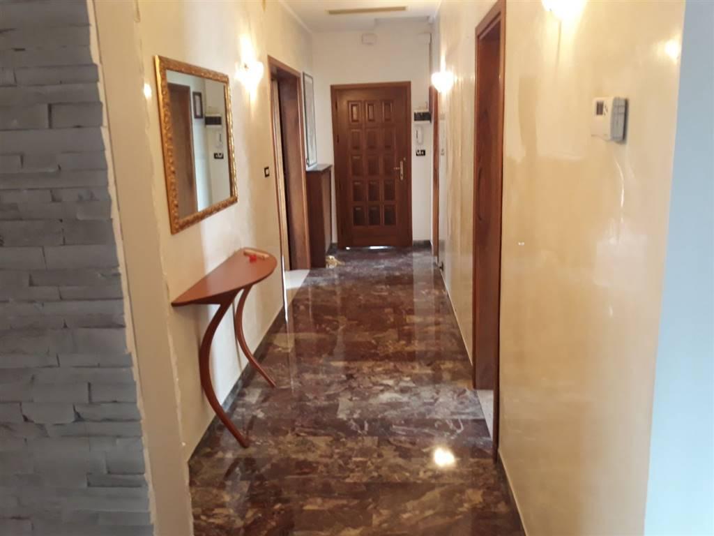 Appartamento, Venezia, ristrutturato