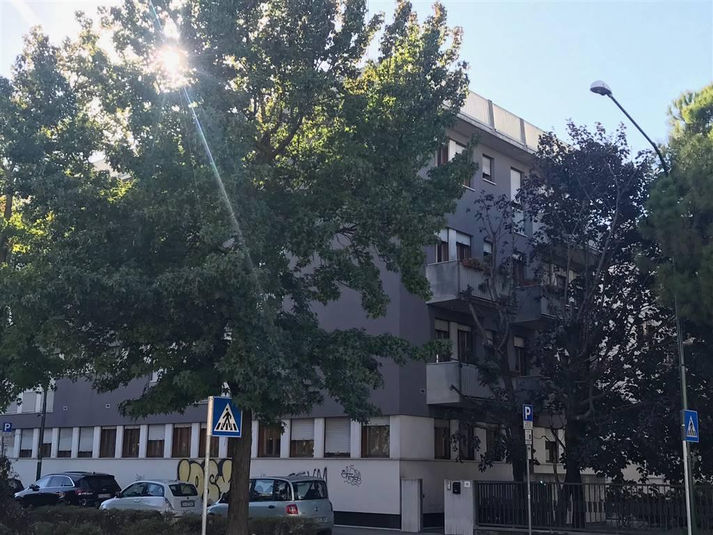 vista condominio vendita appartamento Mestre