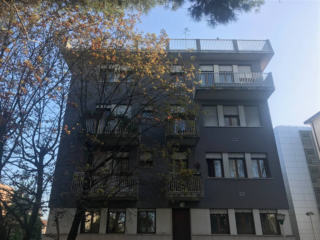 Mestre Studio C vendita appartamento 135000