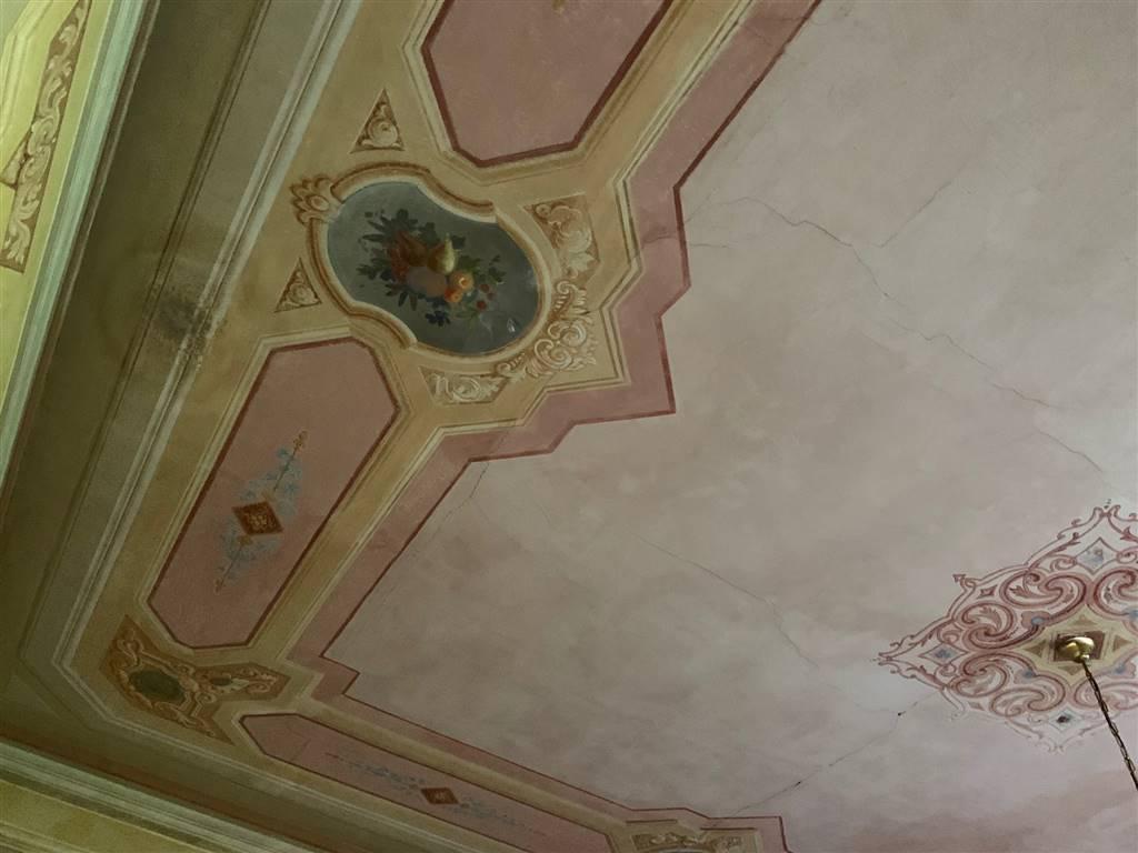 affreschi  - Rif. T.R. 2019