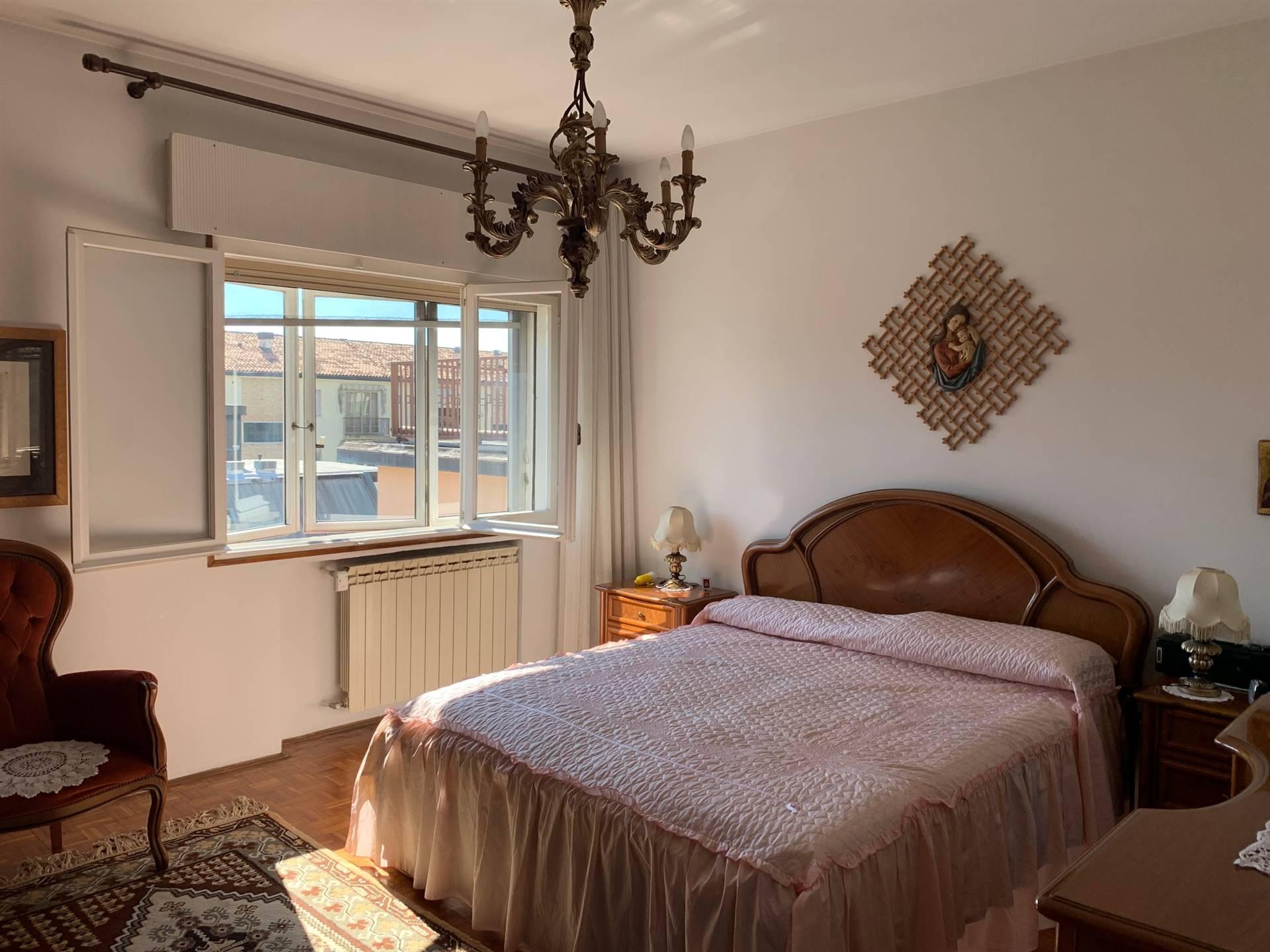camera  appartamento Mestre Carpenedo