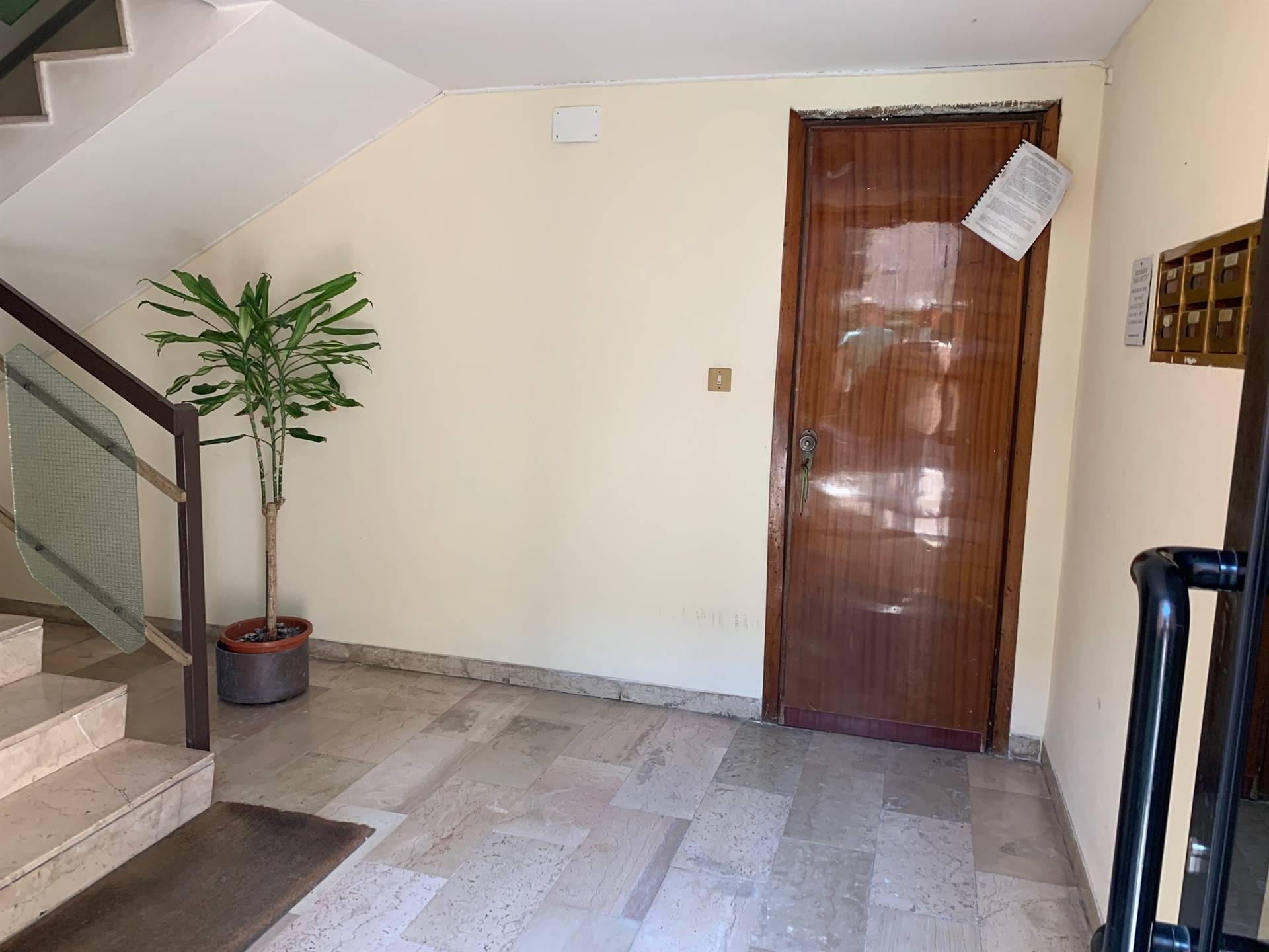 condominio appartamento Mestre Carpenedo