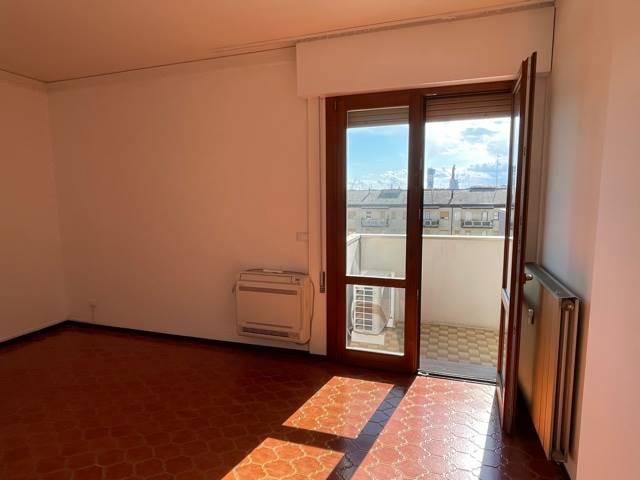 soggiorno affitto Mestre comodo per Venezia
