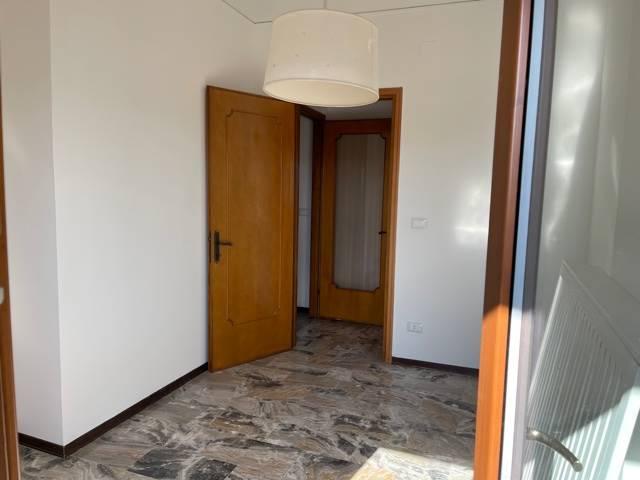 camera appartamento Mestre centro