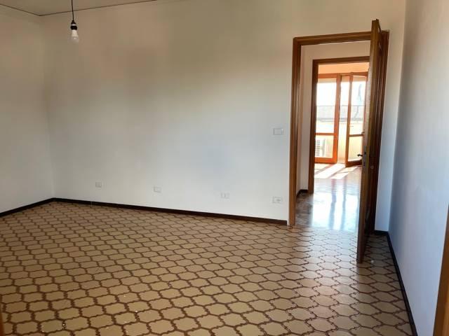 camera appartamento affitto Mestre