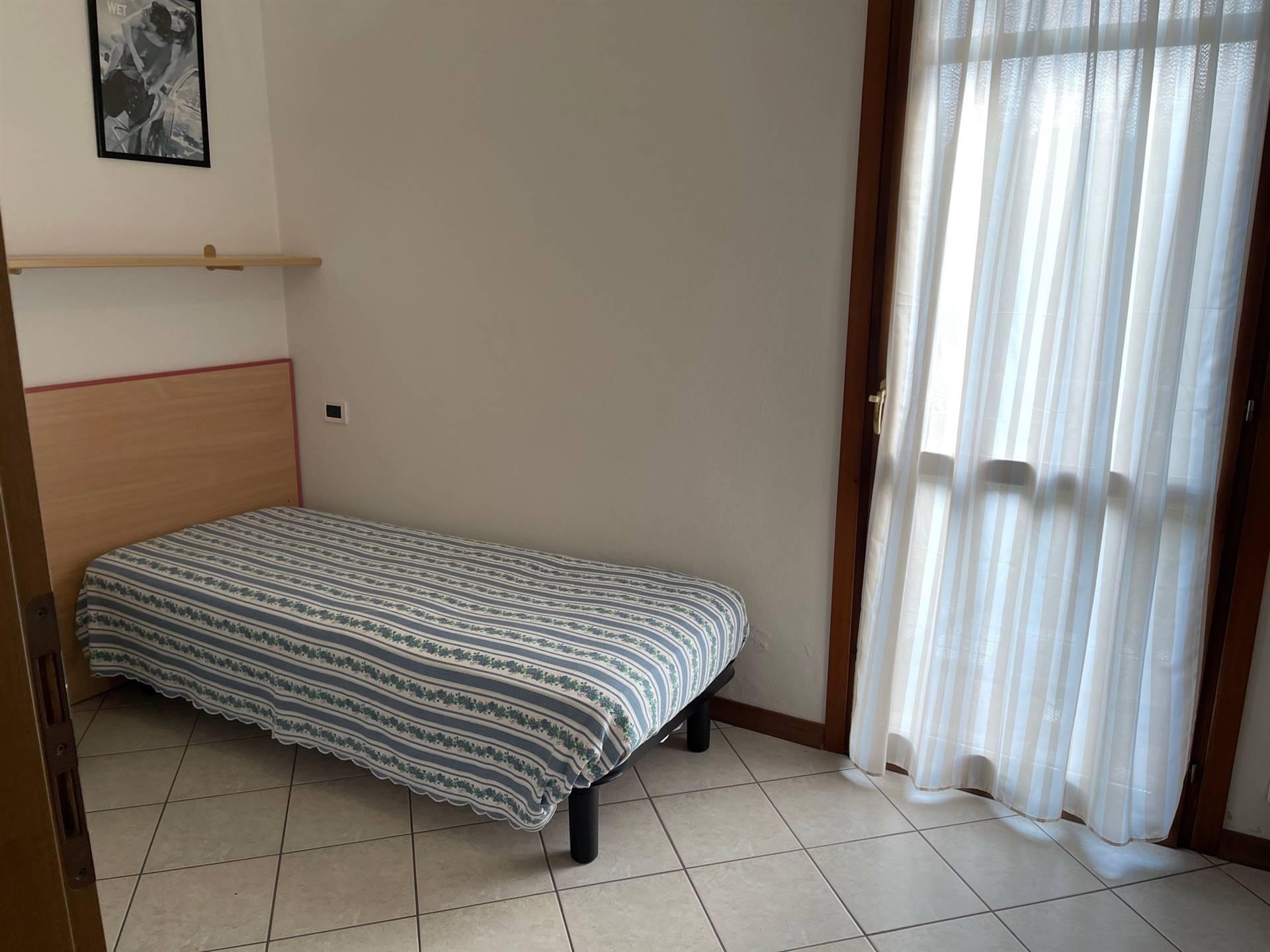 camera villetta vendita Cavallino euro 248000