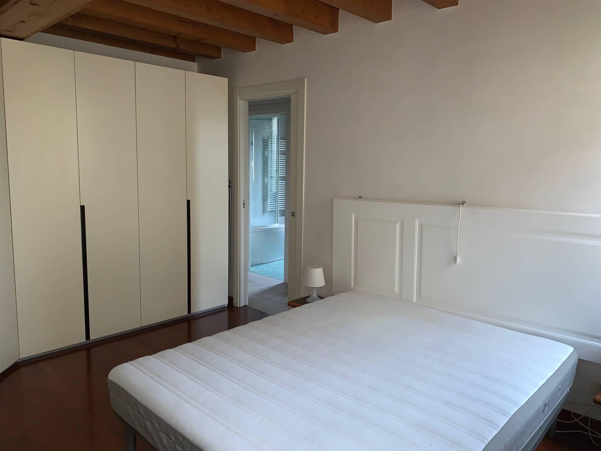 soggiorno appartamento vendita Mestre 169 v 2020