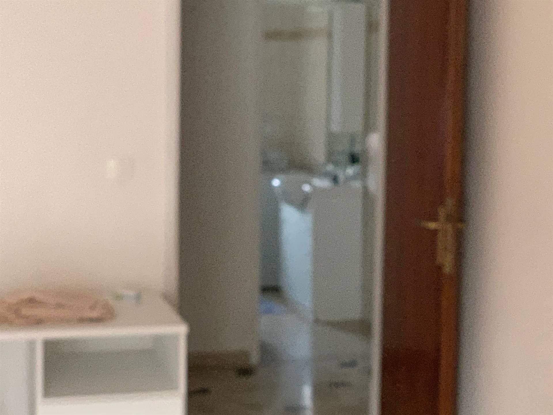 dettagli Mestre centro affittasi appartamento
