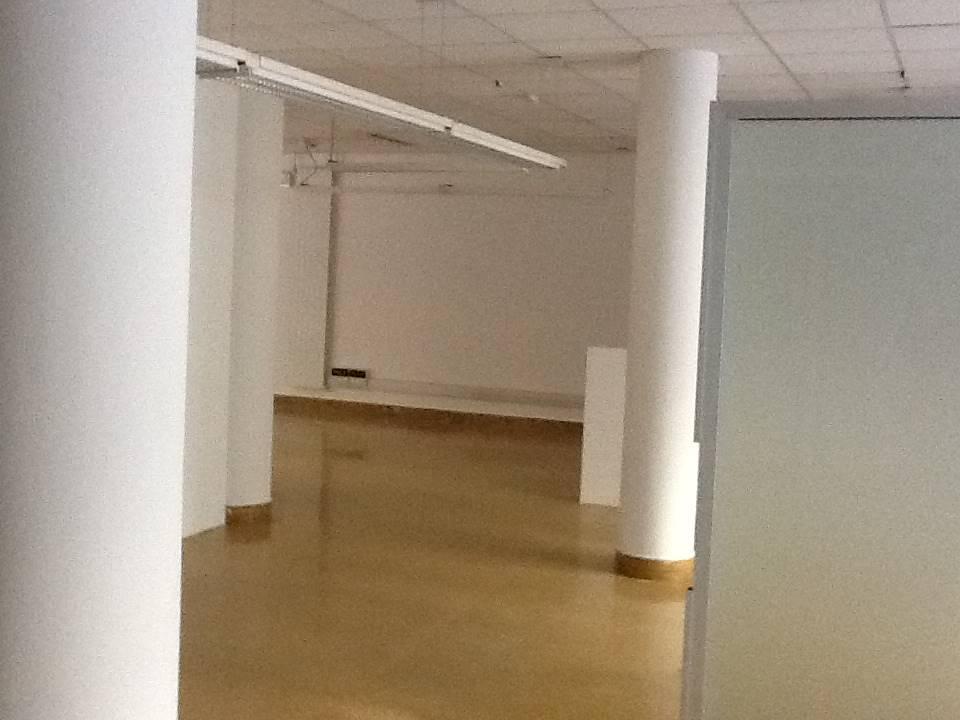 ufficio affittasi Mestre euro 3500 rif. 3500 C 21