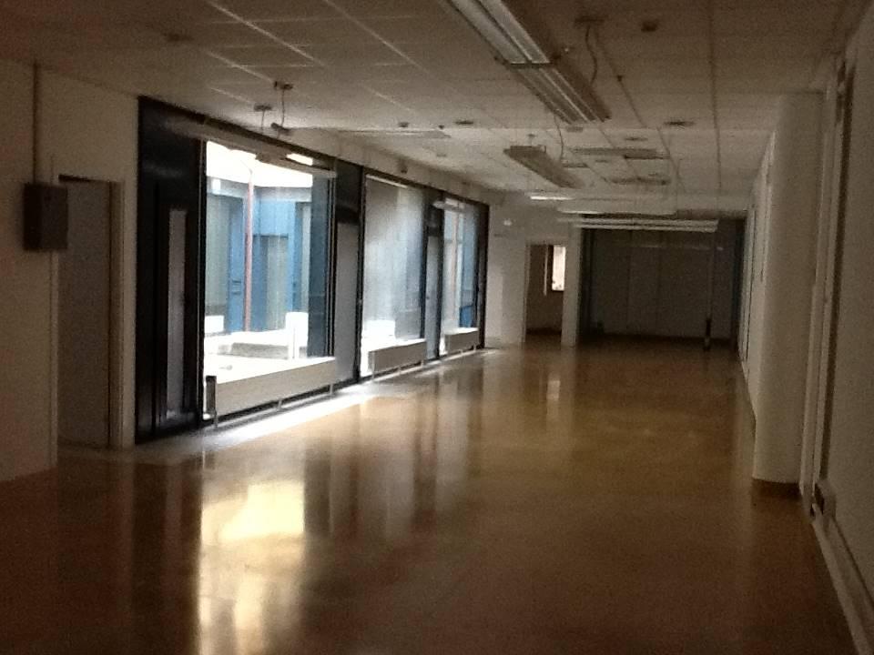 uffici open space affittasi Mestre euro 3500