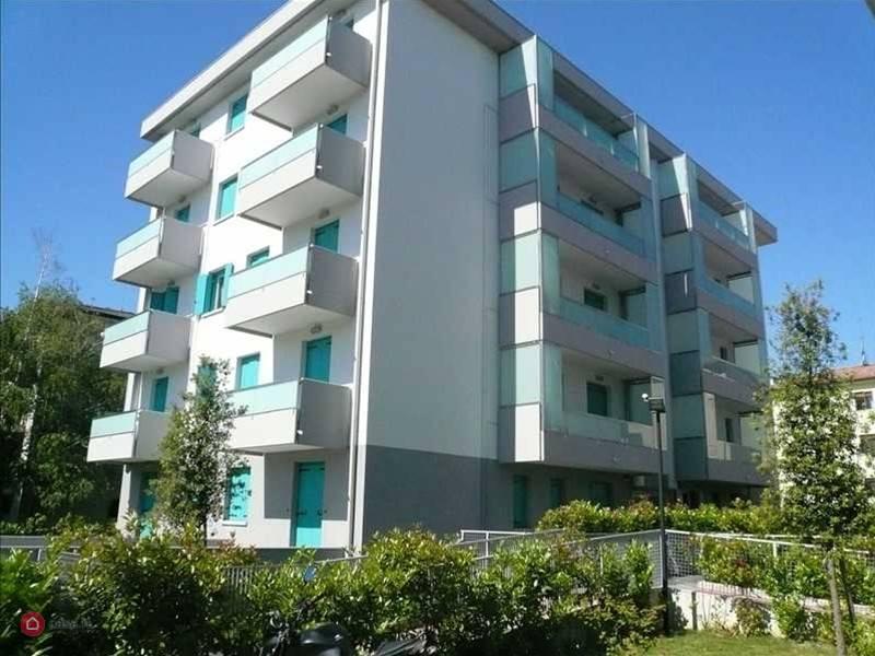 appartamenti vendita Mestre varie tipologie