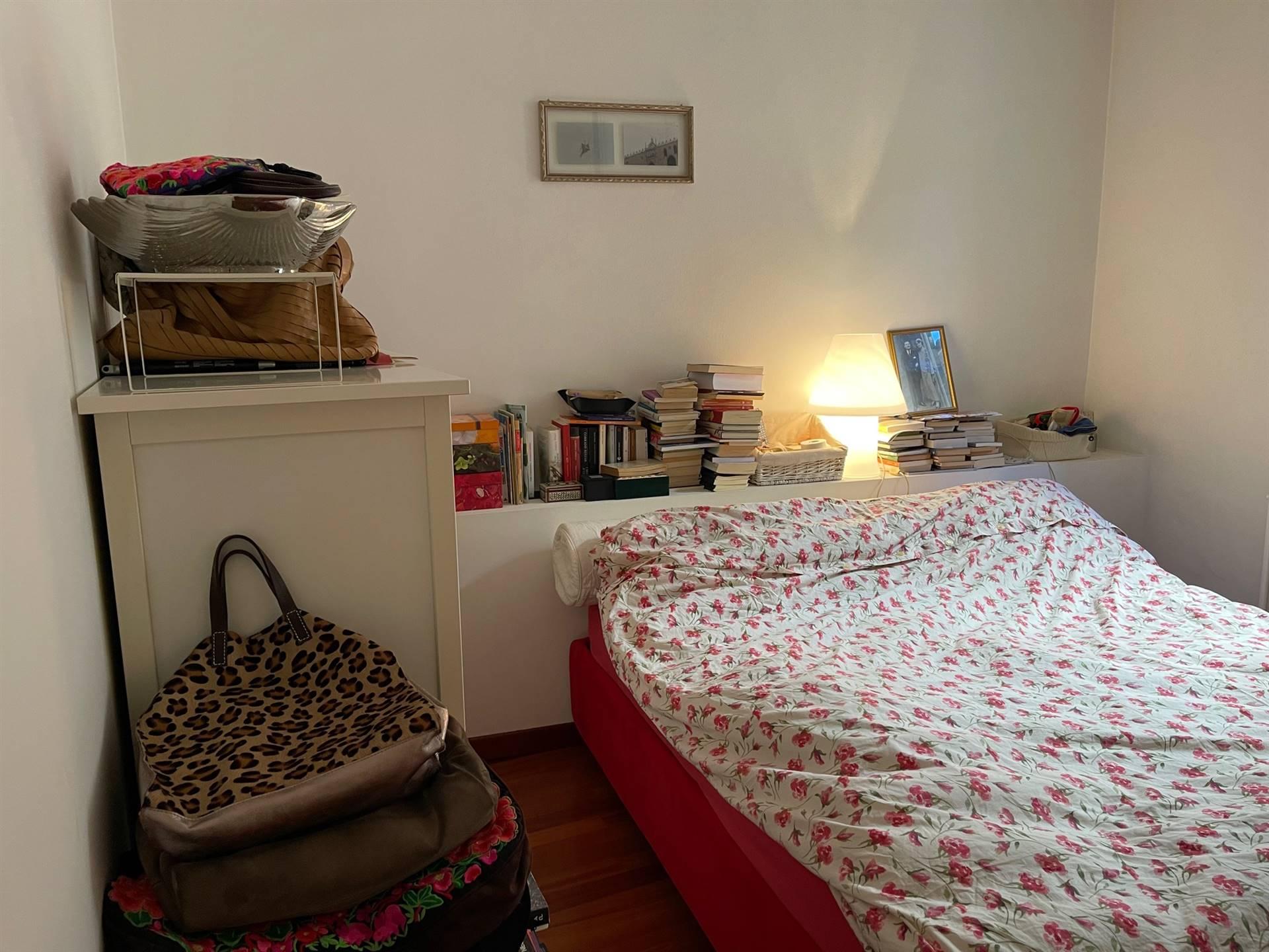 camera vendita Cannaregio rif. 559 V 21