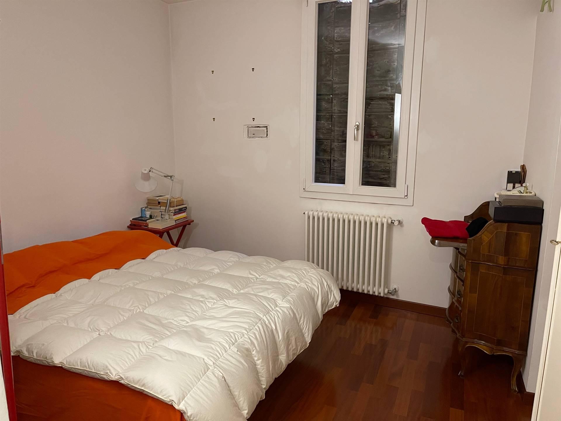 camera appartamento Venezia rif. 559 V 21