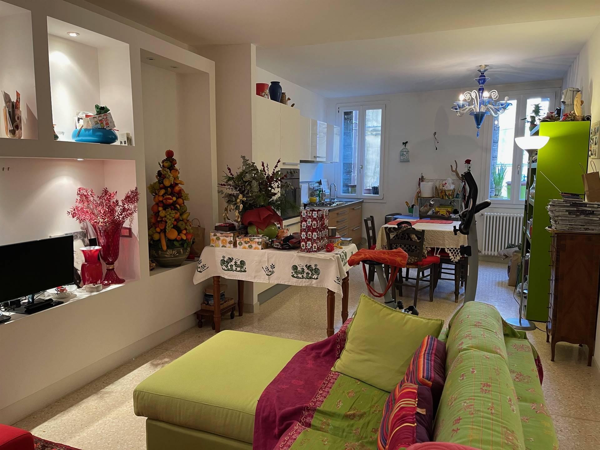 soggiorno vendita Venezia Cannaregio