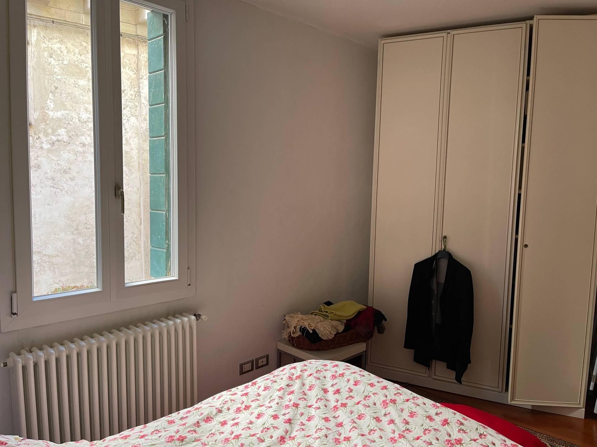 camera vendita appartamento Cannaregio