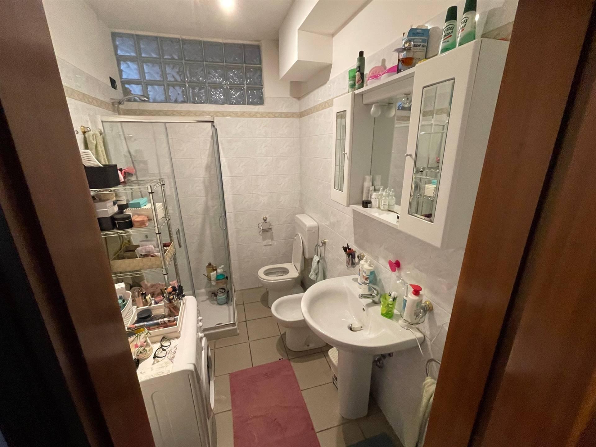 bagno appartamento Mestre Bissuola rif. 500 A 21