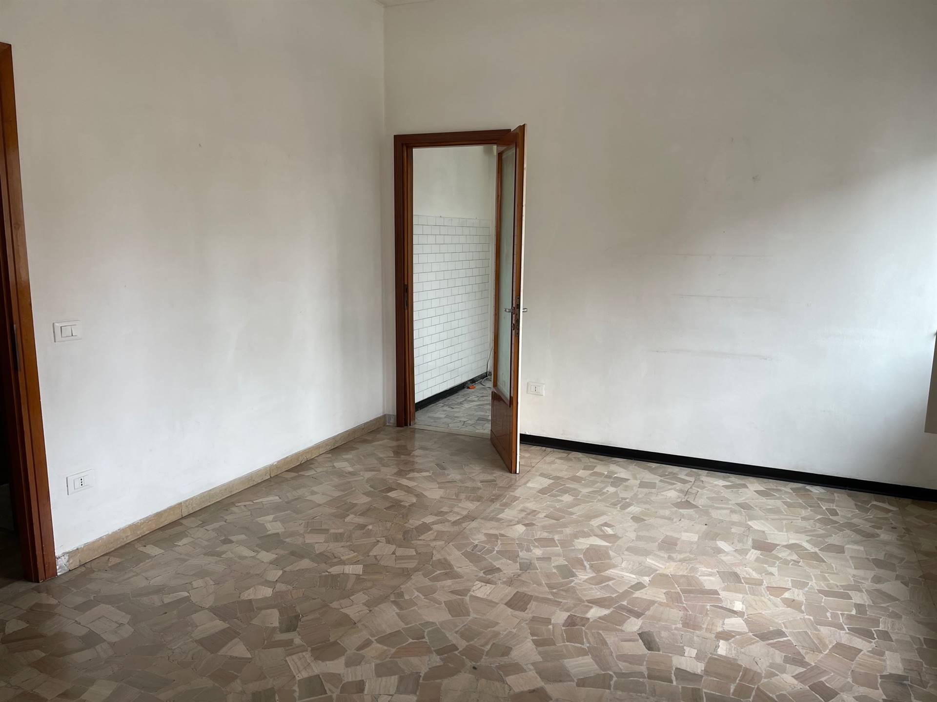 appartamento in affitto Mestre Cappuccina