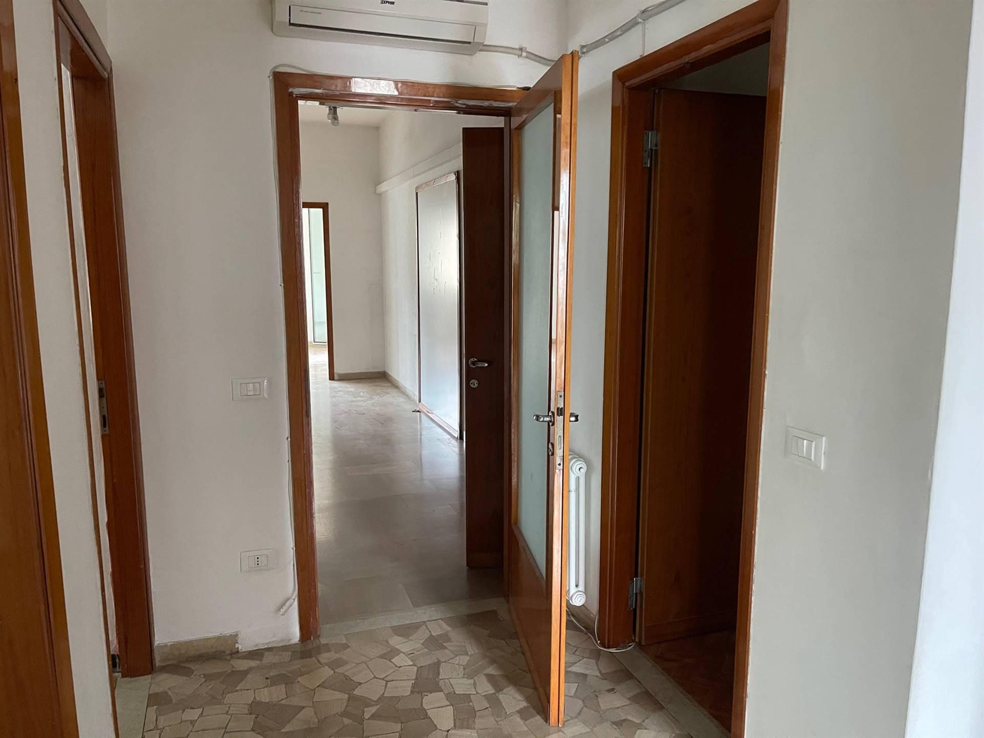 disbrigo appartamento affitto Mestre Studio C