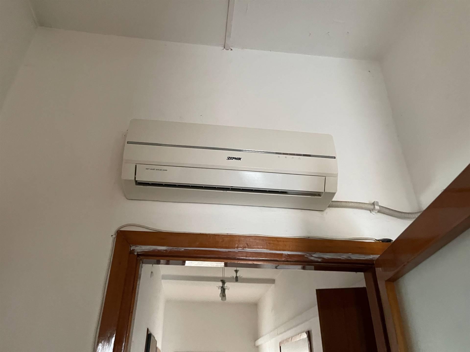aria condizionata affitto Mestre euro 800