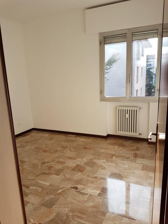 camera appartamento vendita Campalto
