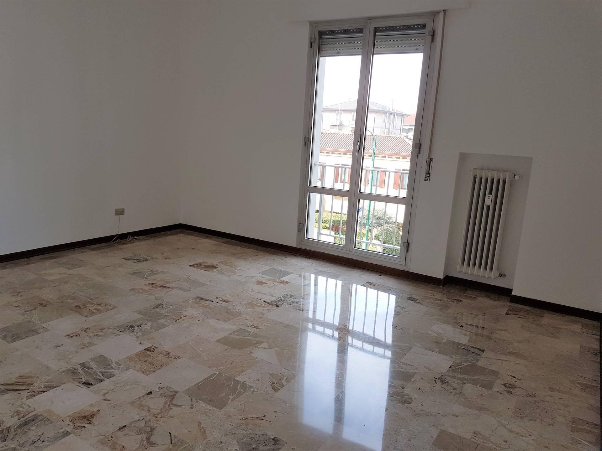 camera appartamento Mestre Campalto vendita