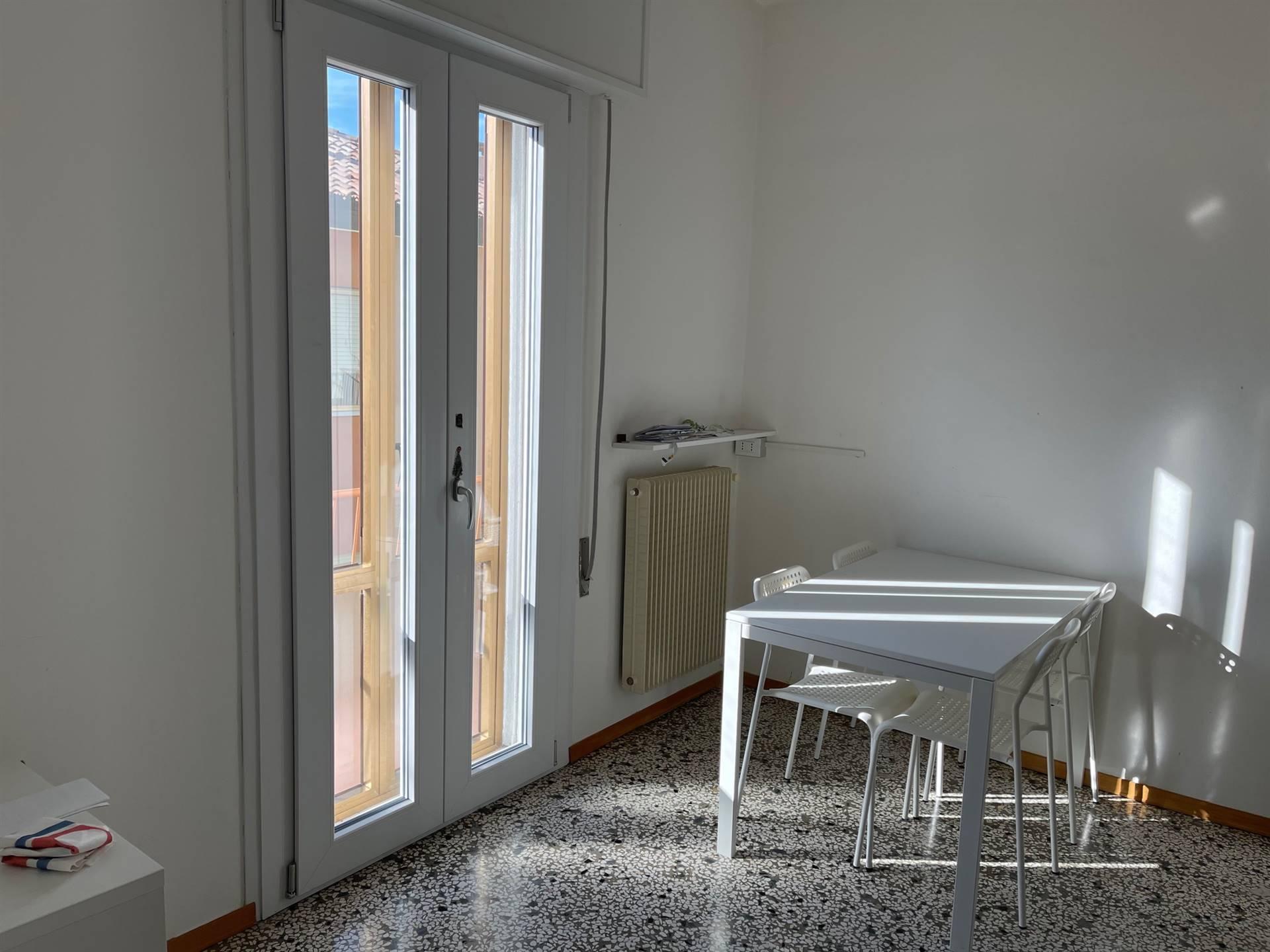 cucina vendita appartamento Mestre euro 115000