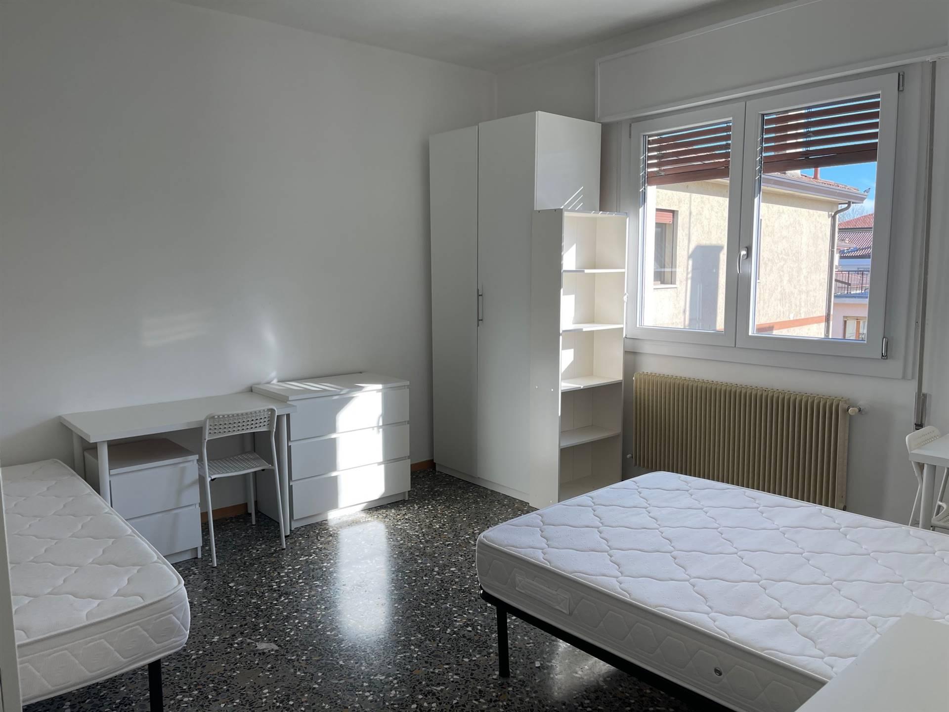 camera da letto Mestre  vendita Studio C