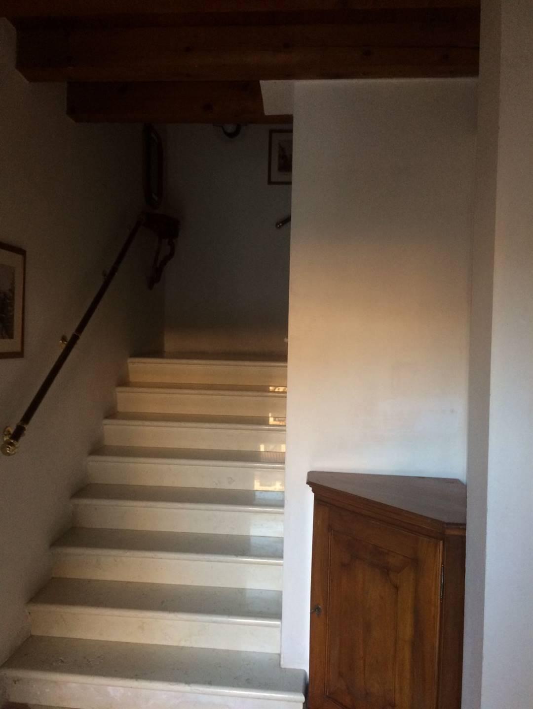 ingresso indipendente appartamento Mestre centro