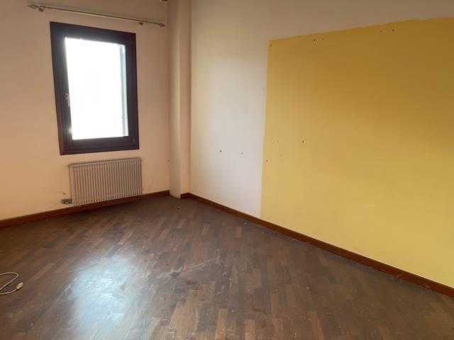 camera  affittasi appartamento Mestre Studio C