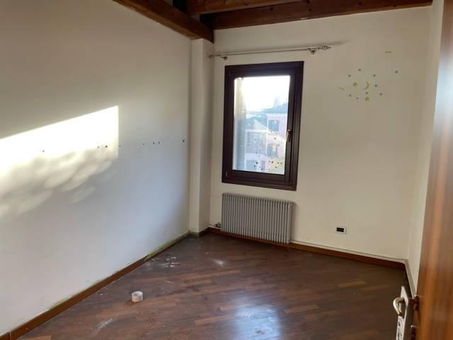 camera immobile Mestre centro Studio C