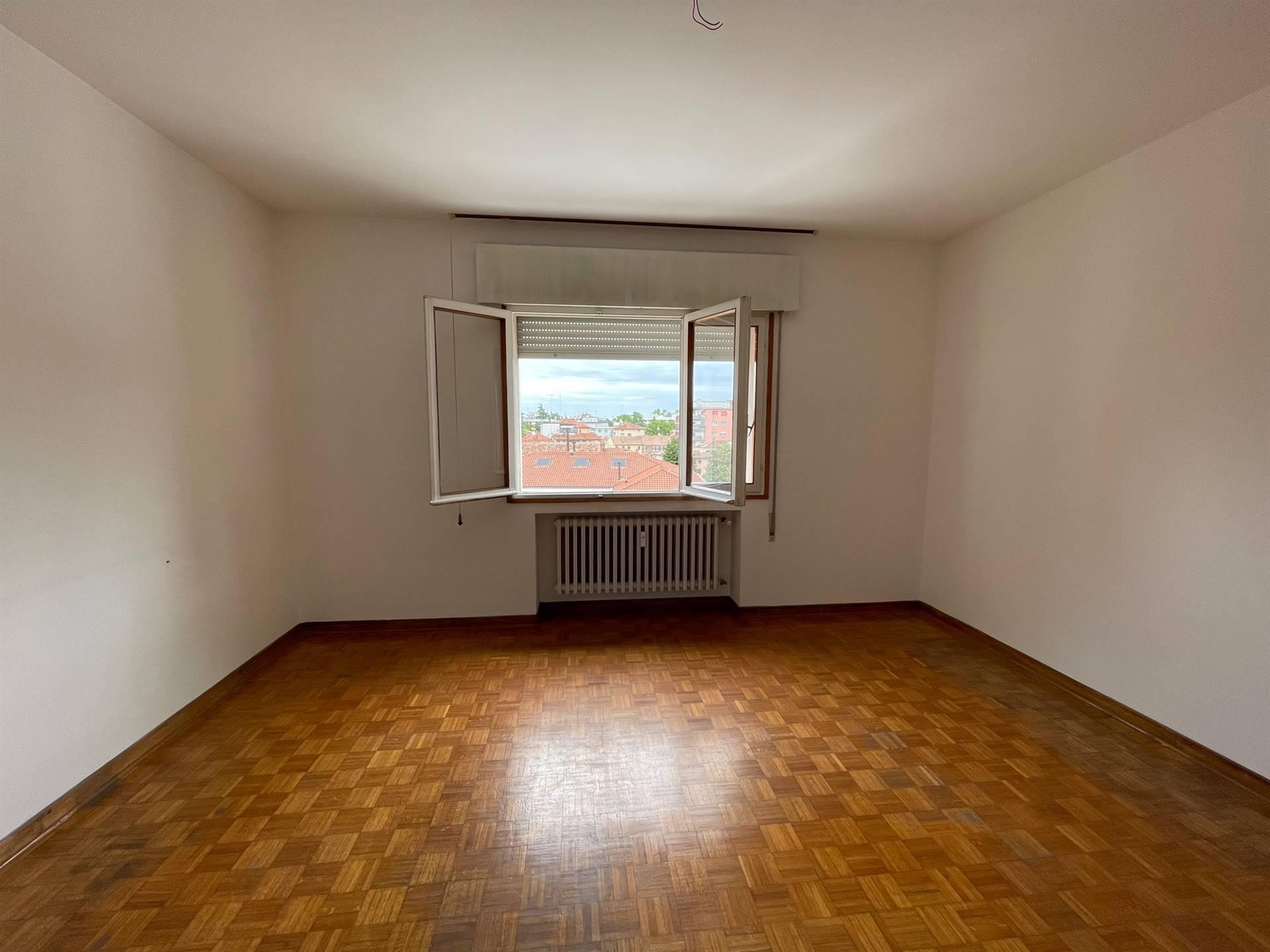 camera appartamento Mestre centralissimo 140 mq