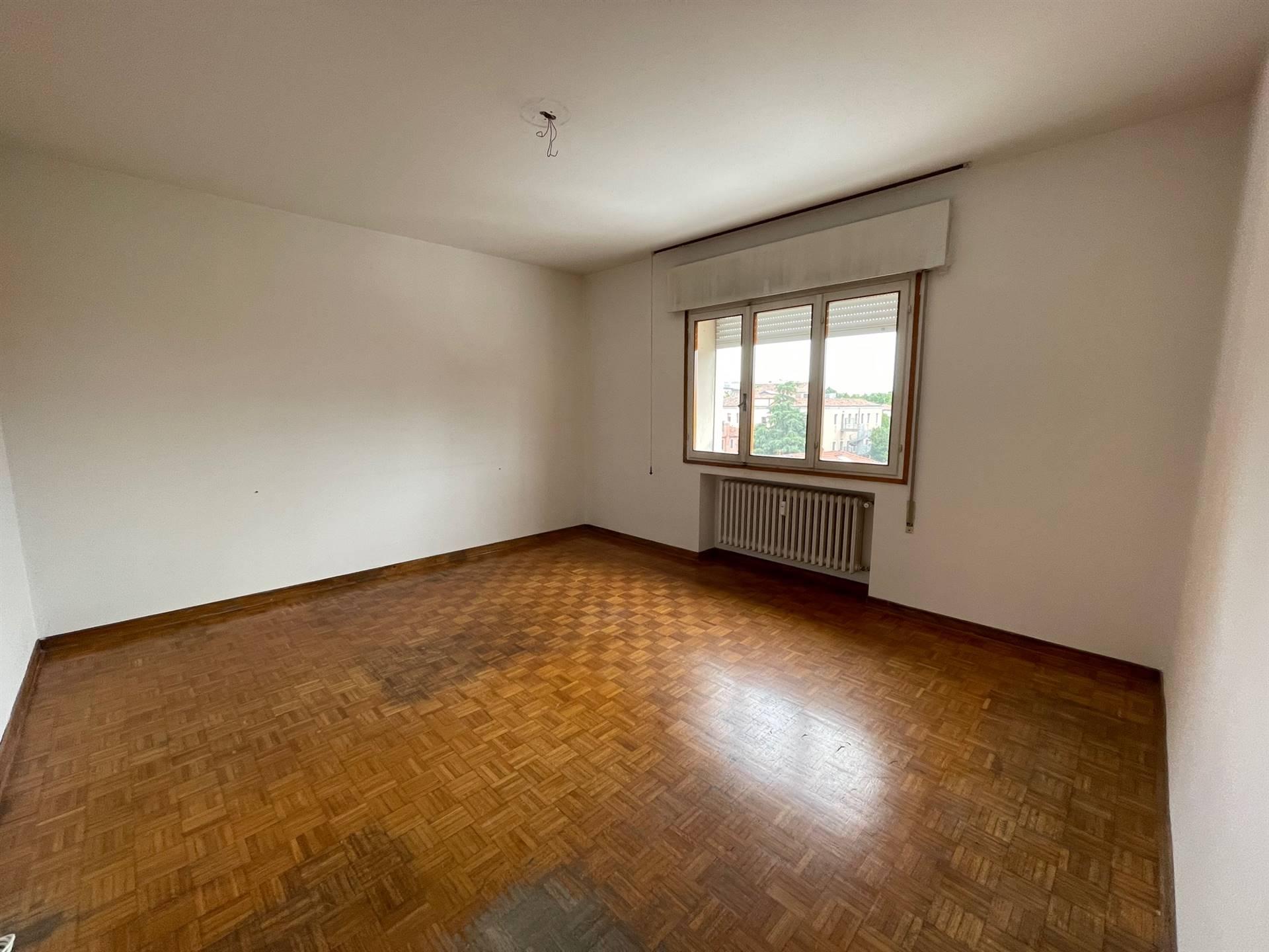 camera matrimoniale Mestre P.zza Ferretto