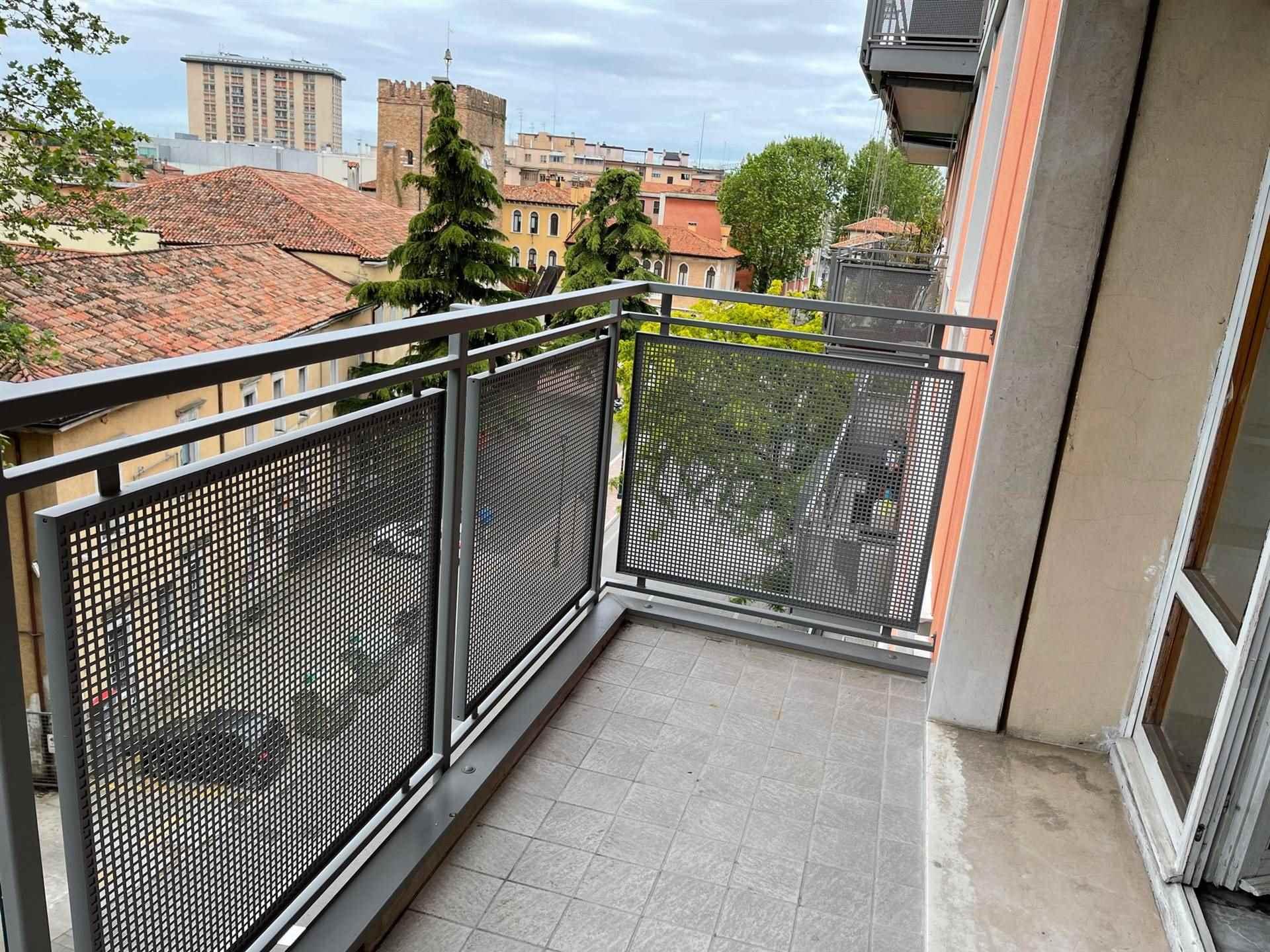 terrazzino 238.000 € appartamentoMestre vendita