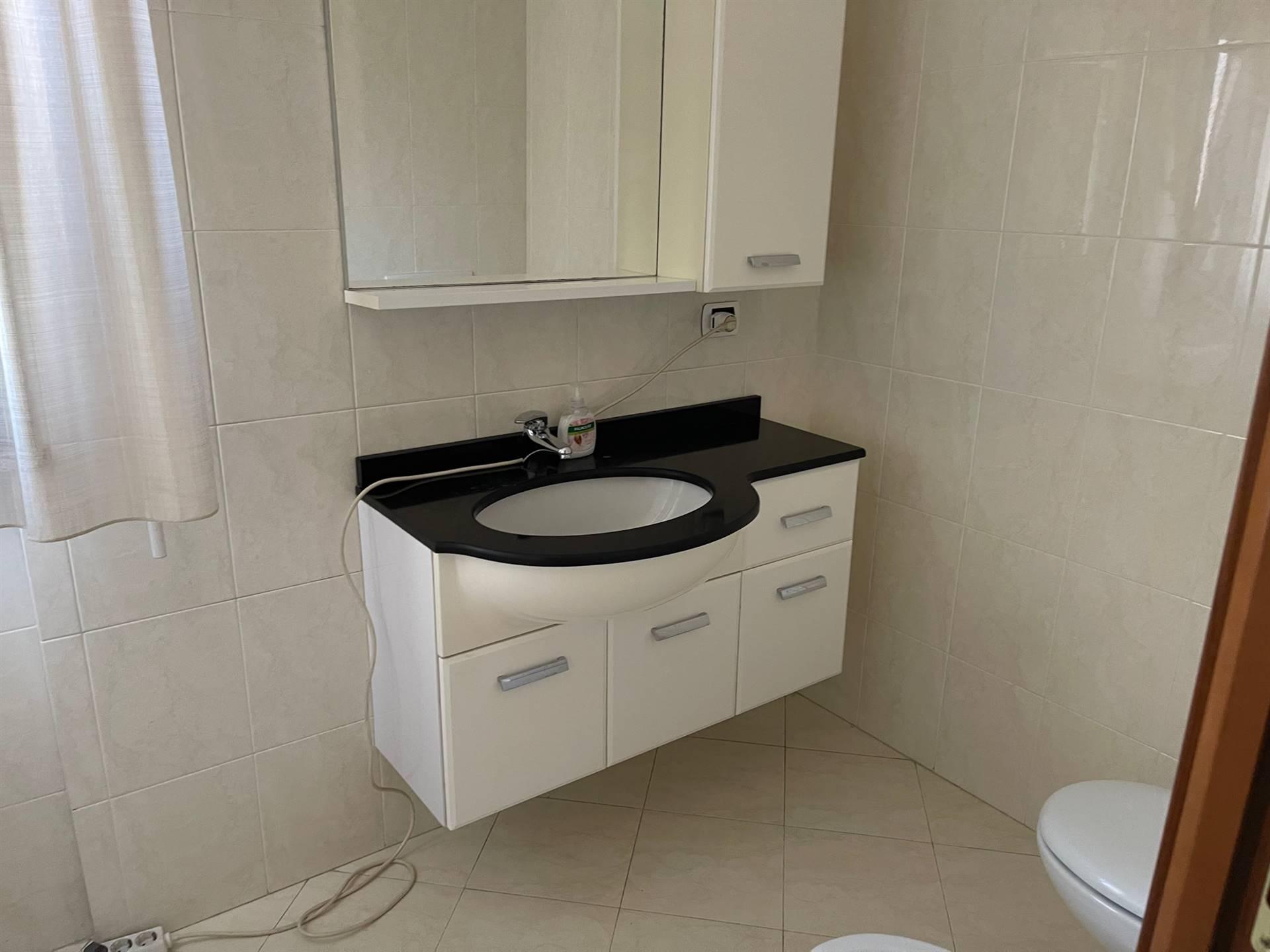 Mestre appartamento in affitto arredato euro 900