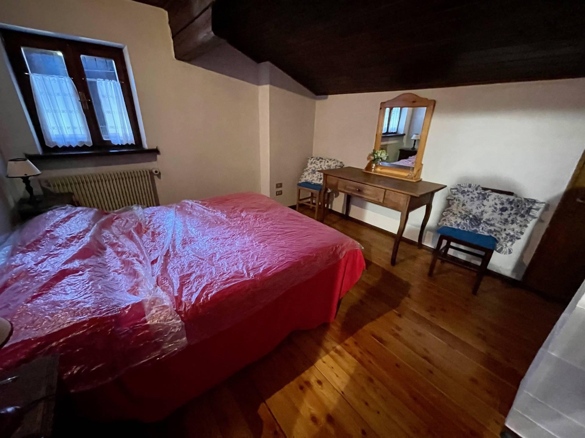 Forno di Zoldo in vendita bell'appartamento