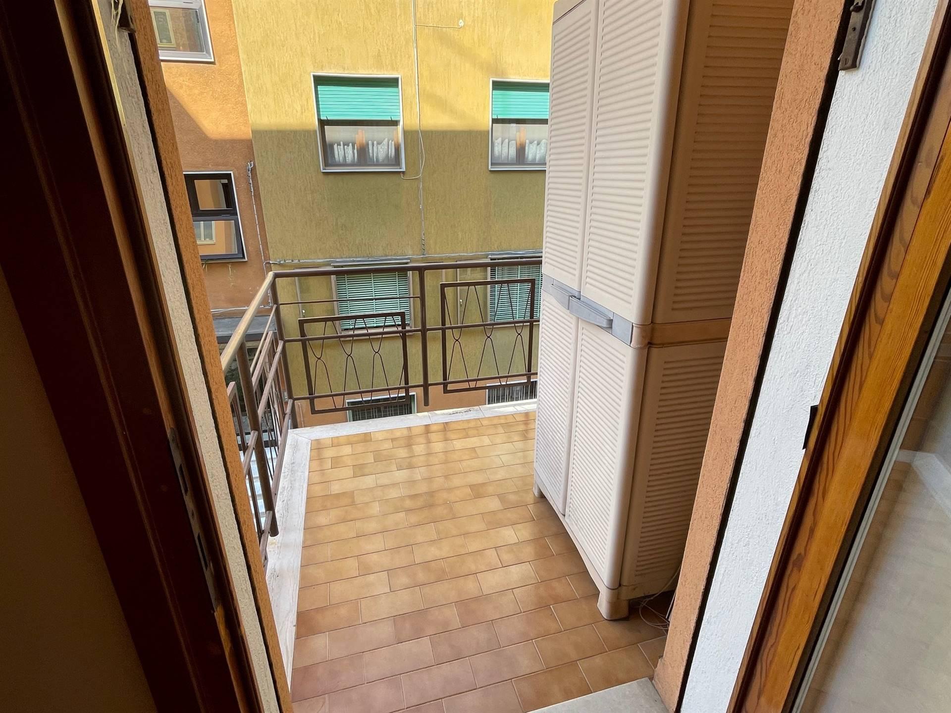 MMestre centro appartamento in vendita € 128.000