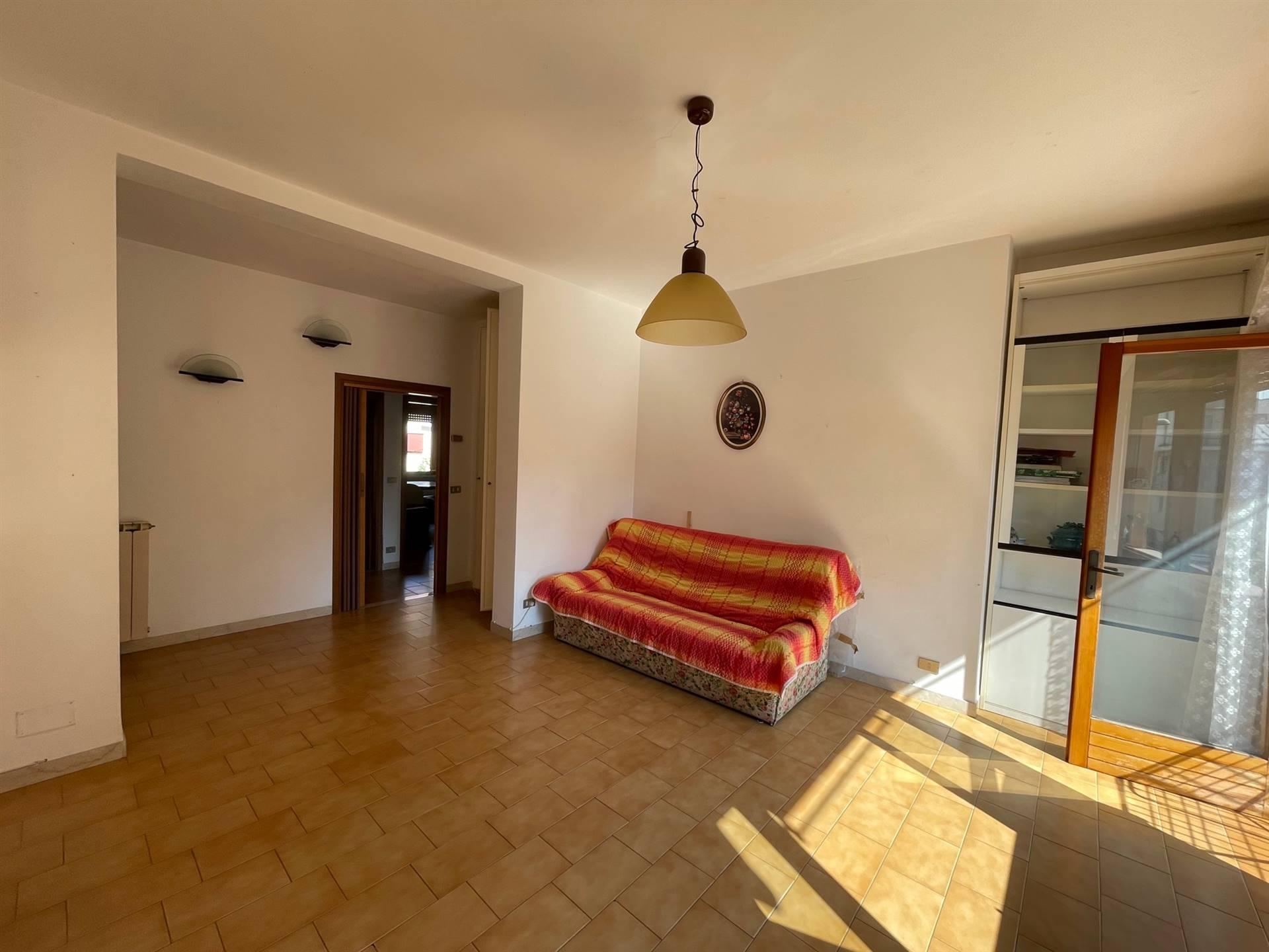 Mestre centro appartamento in vendita € 128.000