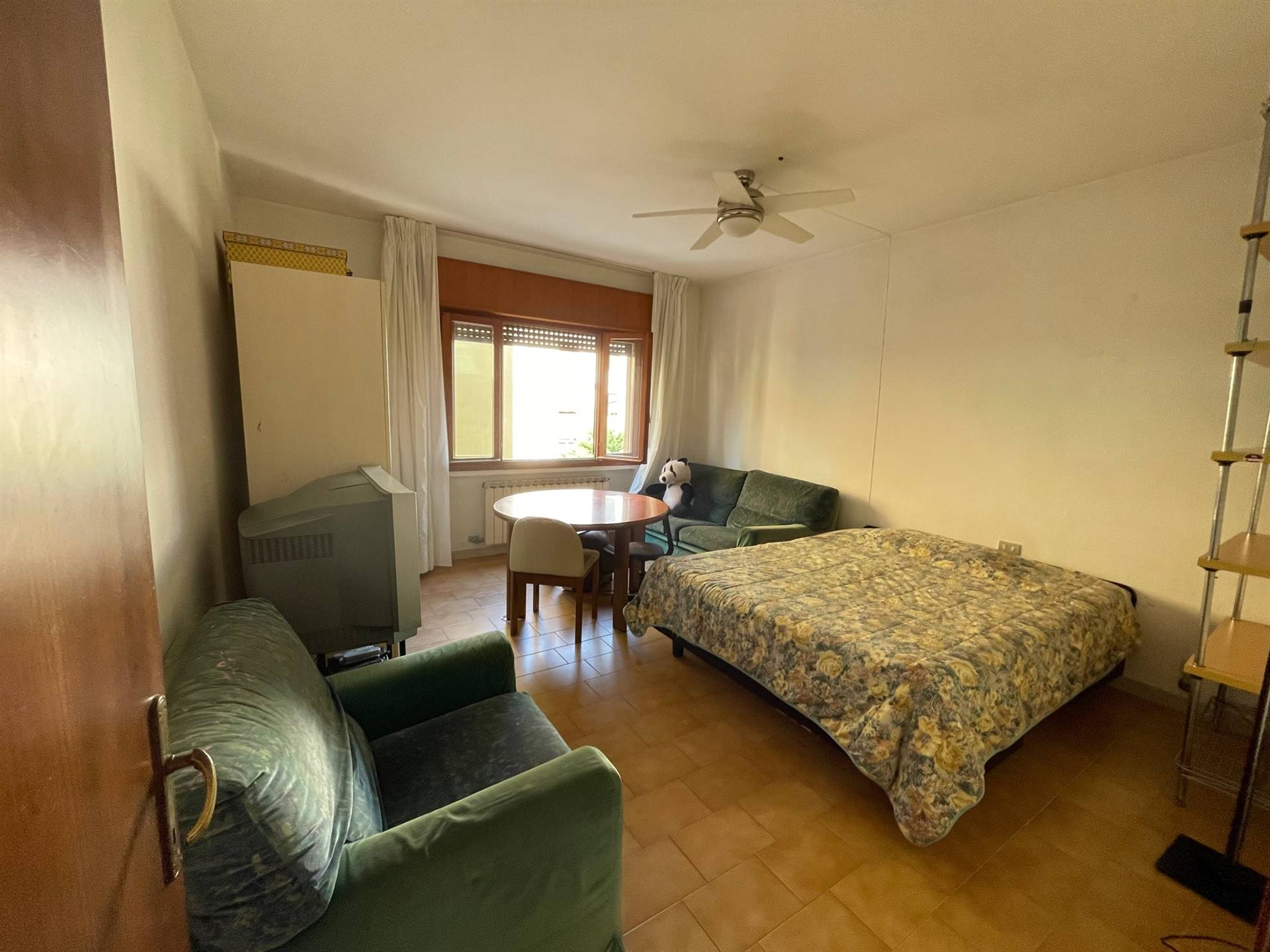 Mestre centro in vendita appartamento con 3 camere